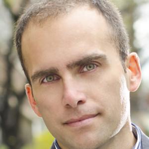 Dr. Isaac Mizrachi