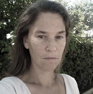Sarah Auslander
