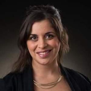 Dana Schleifer