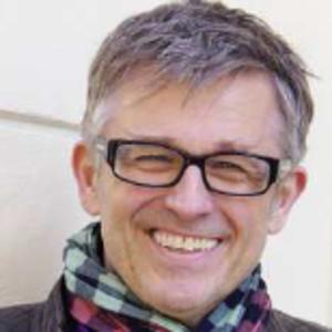 Dr. Eugen Antalovsky
