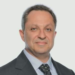 Boris Kantsepolsky