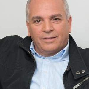 Yaron Klein