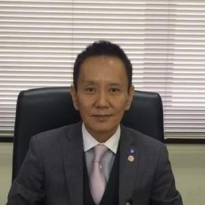 Makoto Sekiyama