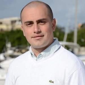 Max Zammit