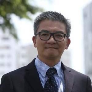 Marco Kamiya