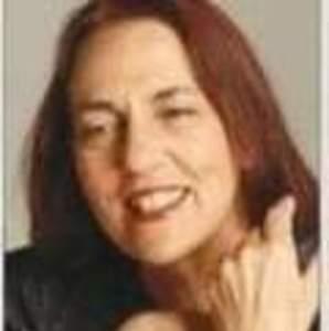 Ruth Sofer