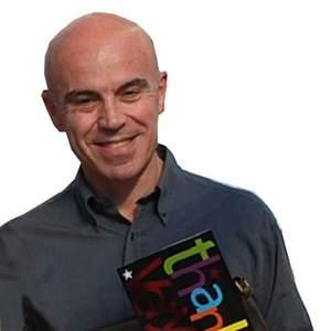 Dr. Sergio Porta