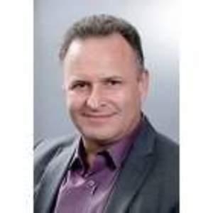 Nachman Shelef